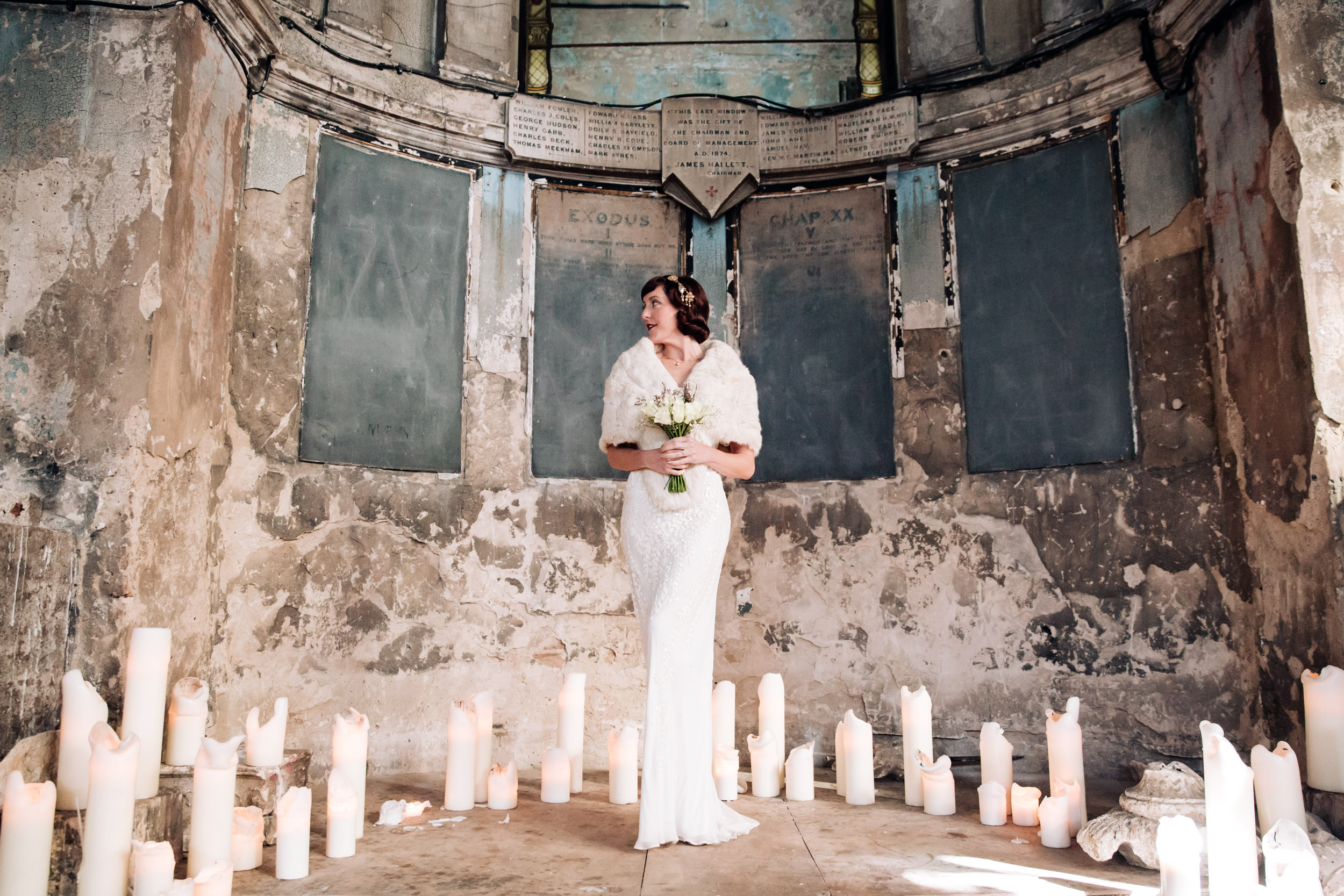 Karen&Brendon_Wedding_Blog***-22.jpg