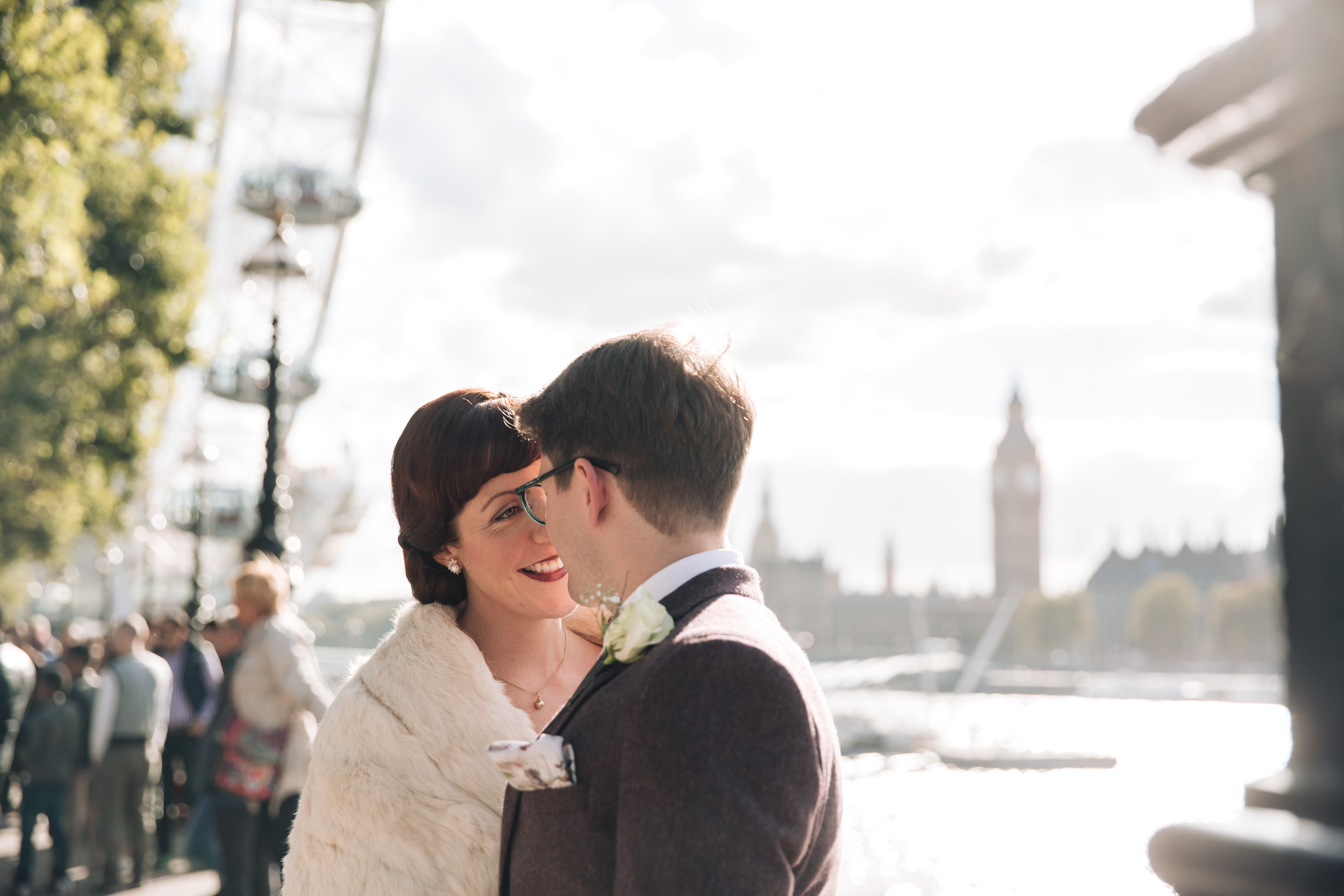 Karen&Brendon_Wedding_Blog***-27.jpg