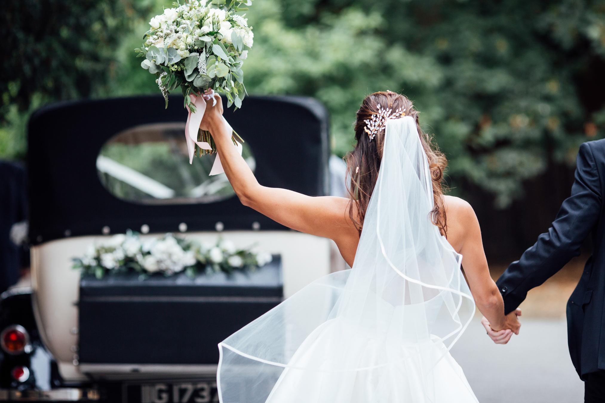 11.08.18_Jade&Dan_Wedding_QS-66.jpg