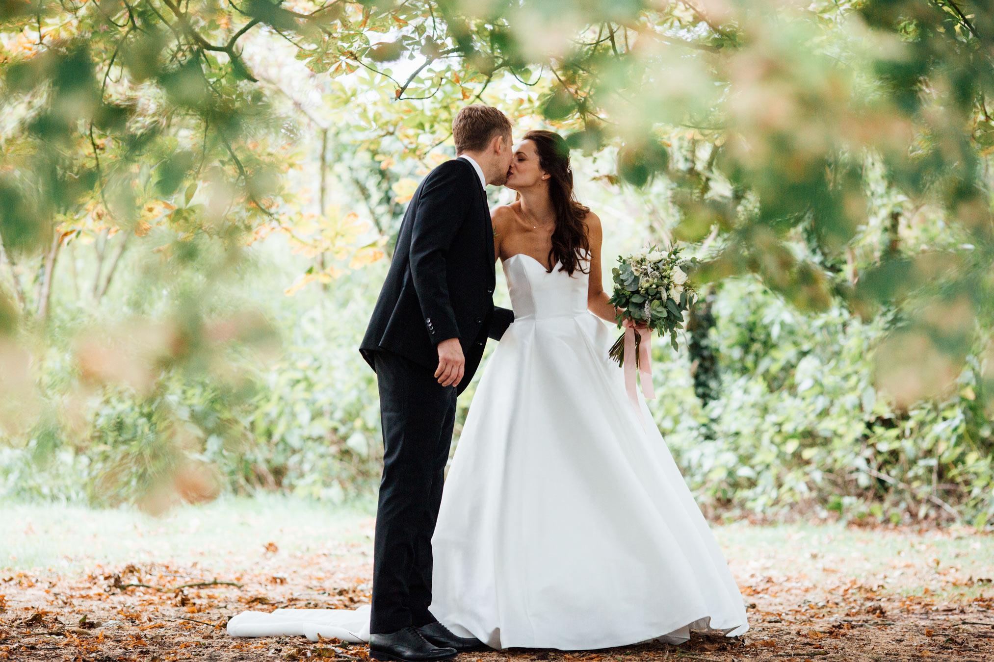 11.08.18_Jade&Dan_Wedding_QS-107.jpg