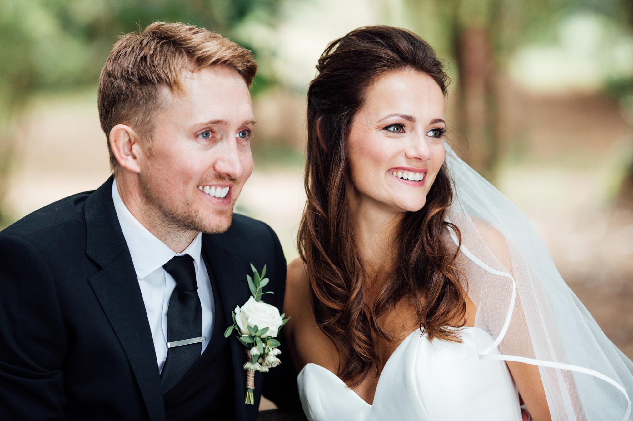 11.08.18_Jade&Dan_Wedding_QS-112.jpg
