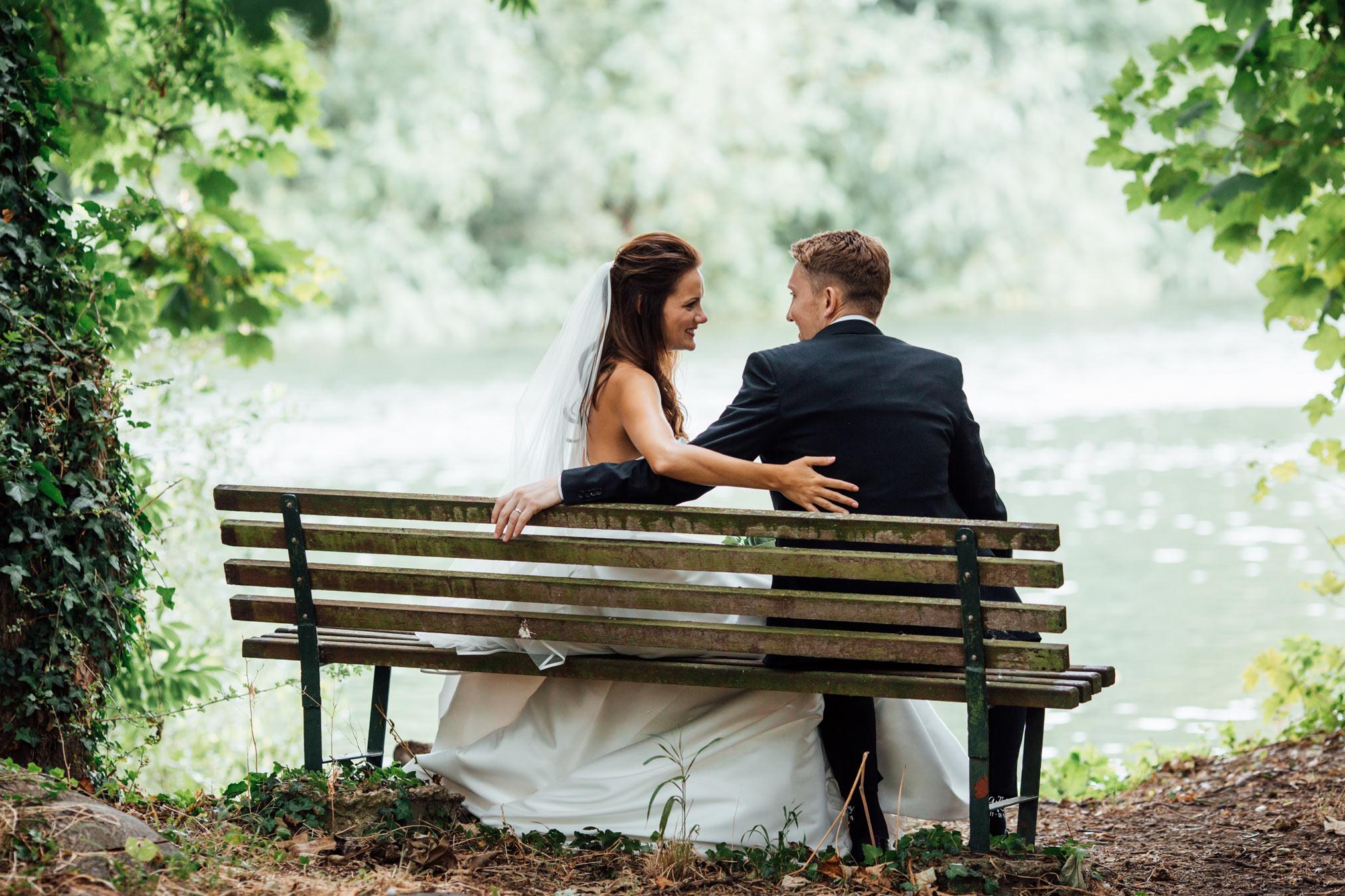 11.08.18_Jade&Dan_Wedding_QS-113.jpg