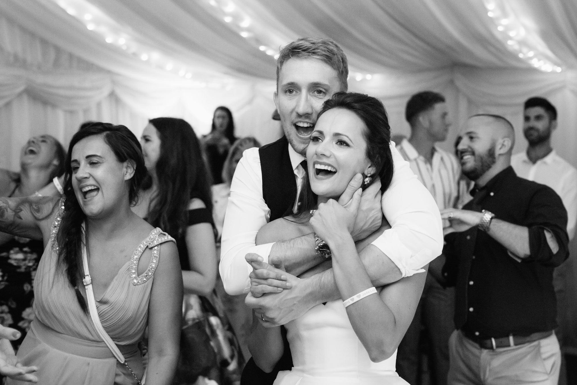 11.08.18_Jade&Dan_Wedding_QS-148.jpg