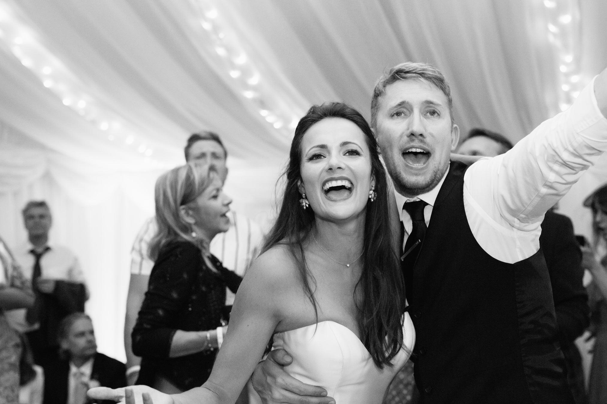 11.08.18_Jade&Dan_Wedding_QS-149.jpg