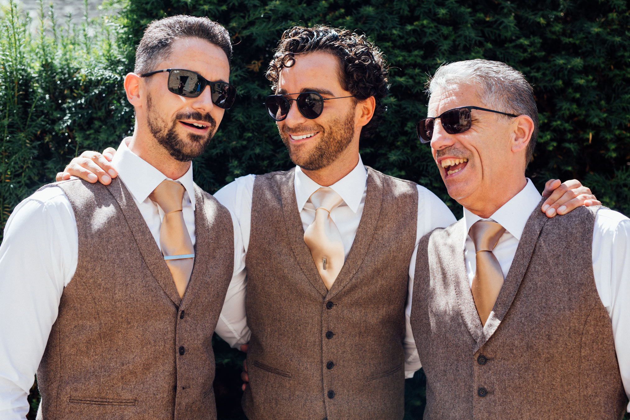 22.07.18_Nicola&Matt_Wedding-129.jpg