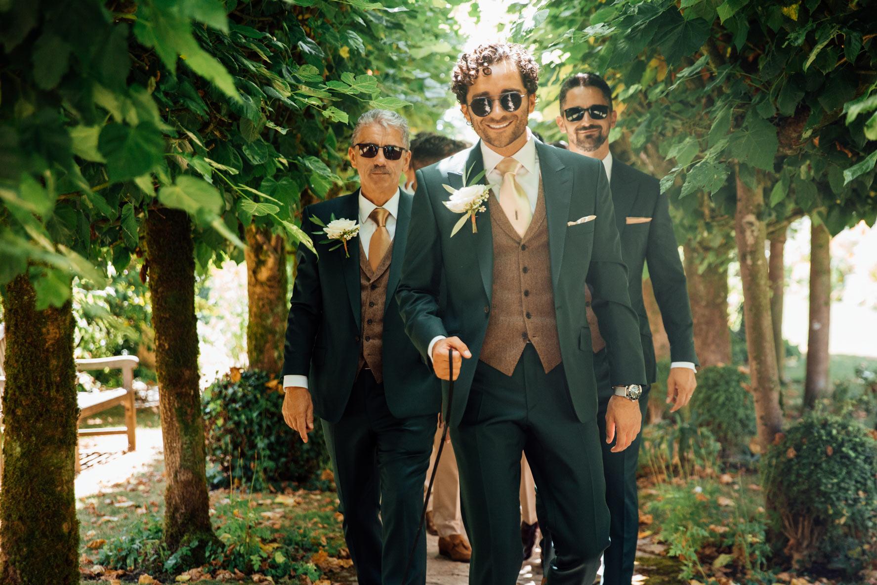 22.07.18_Nicola&Matt_Wedding-181.jpg