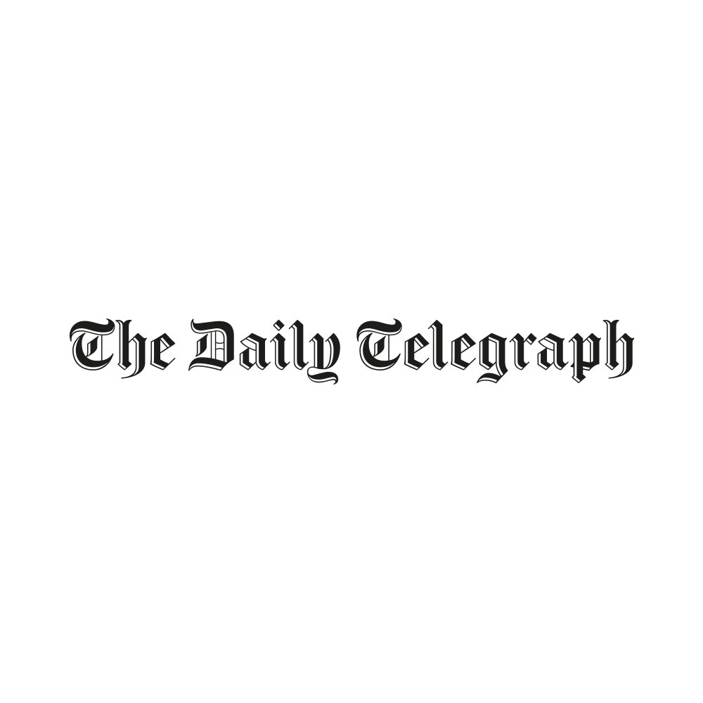 studiom-press-daily-telegraph.jpg