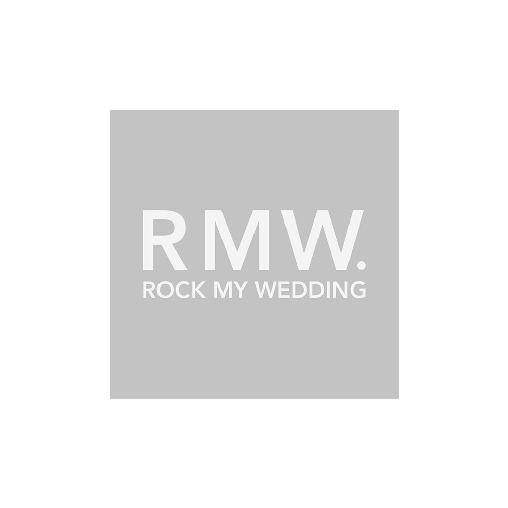 studiom-press-rockmywedding.jpg