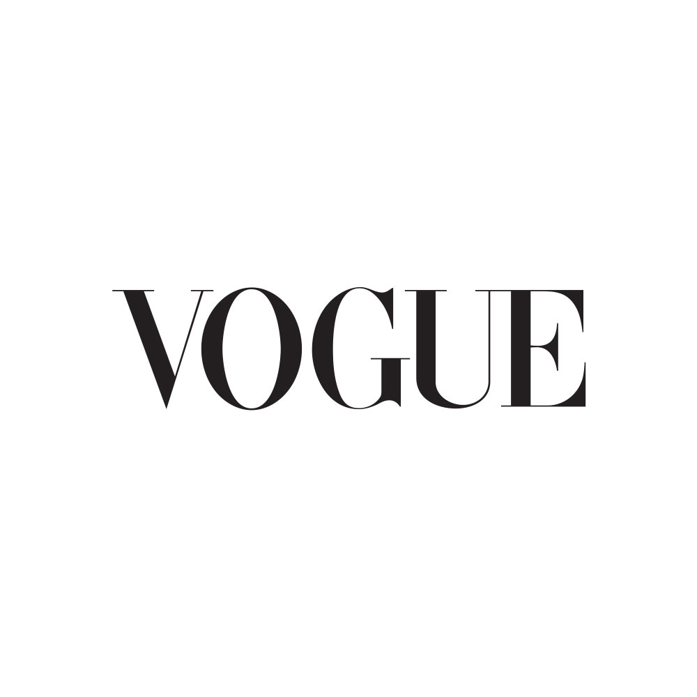 studiom-press-vogue.jpg
