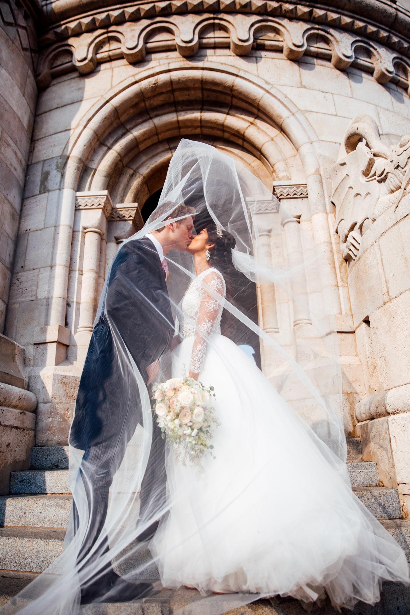 BeckyLee-wedding9.jpg