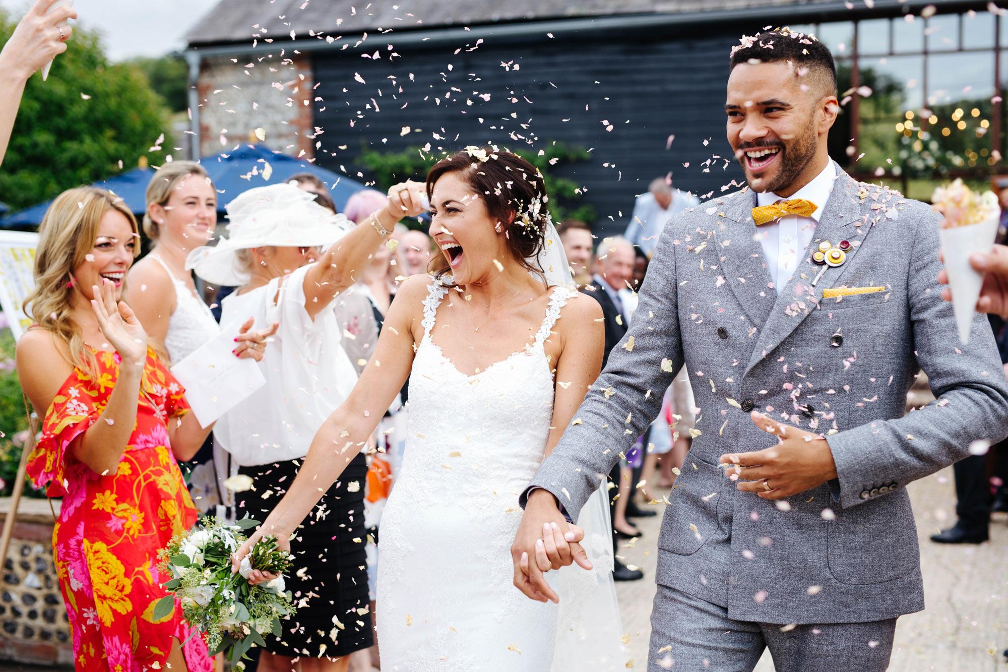 BeckyLee-wedding8.jpg