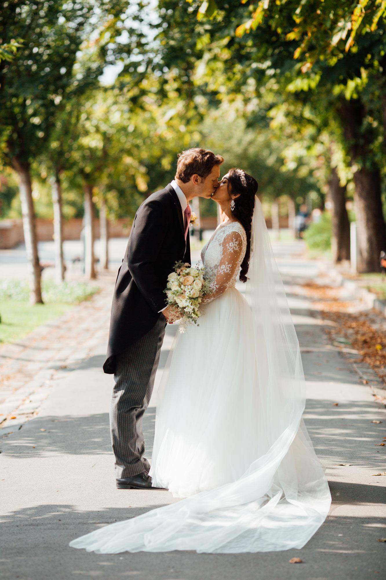 BeckyLee-wedding10.jpg