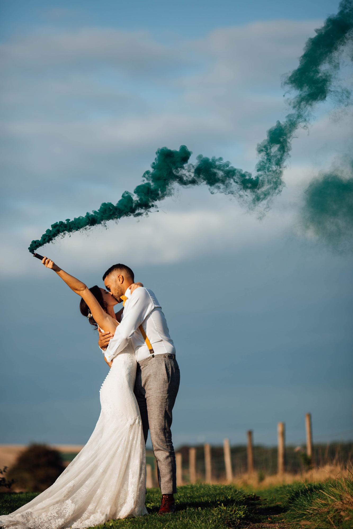 BeckyLee-wedding12.jpg