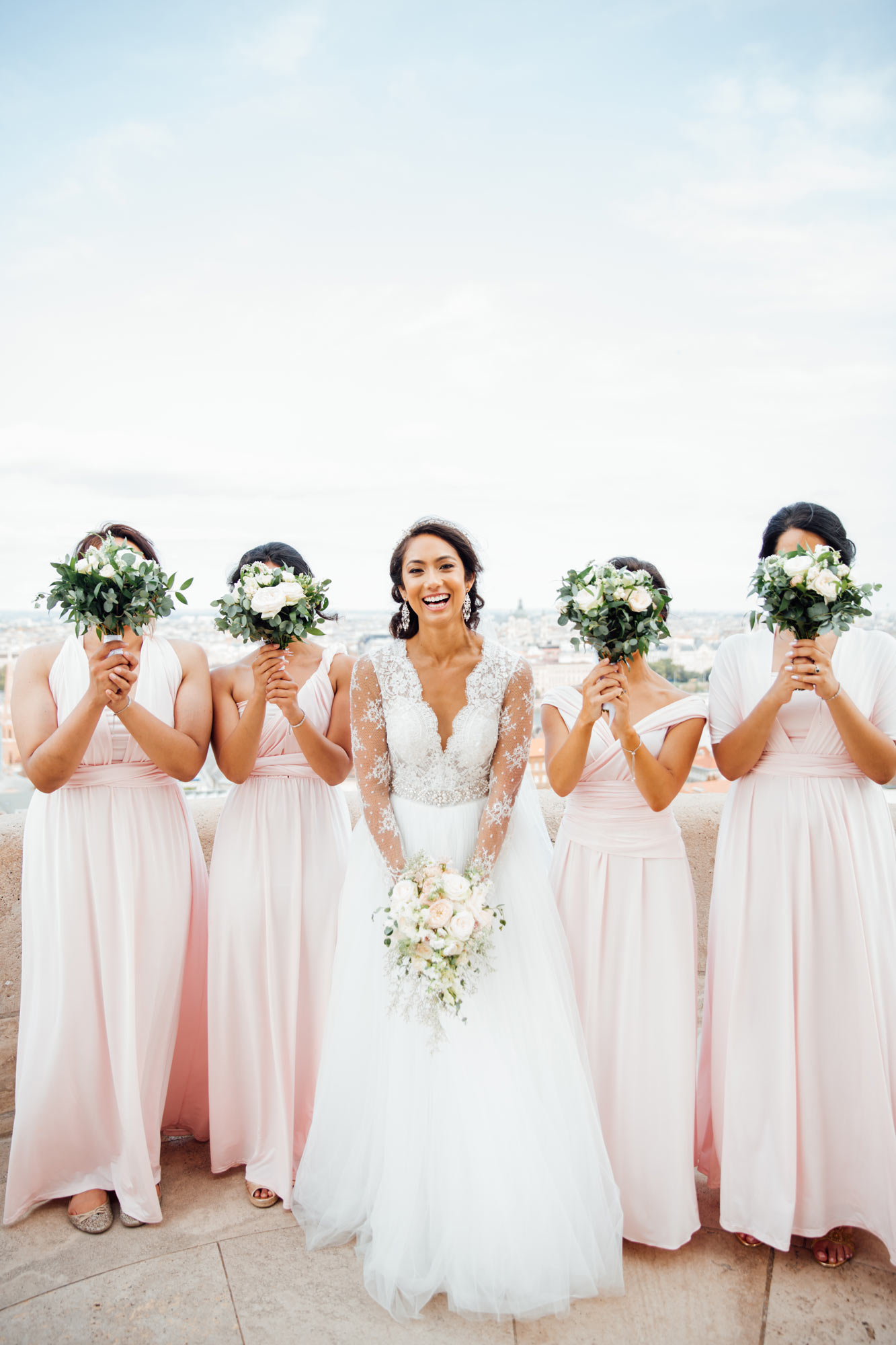 BeckyLee-wedding.jpg