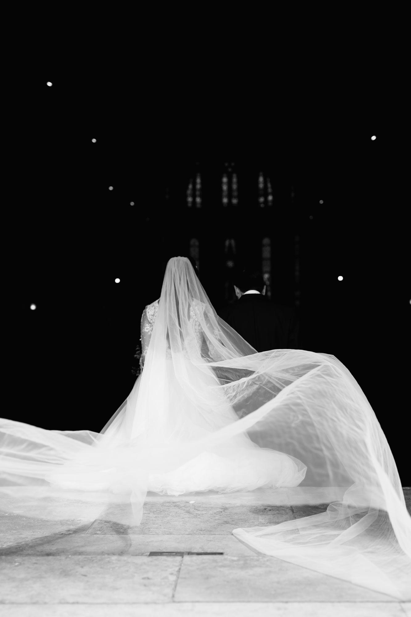 BeckyLee-wedding3.jpg