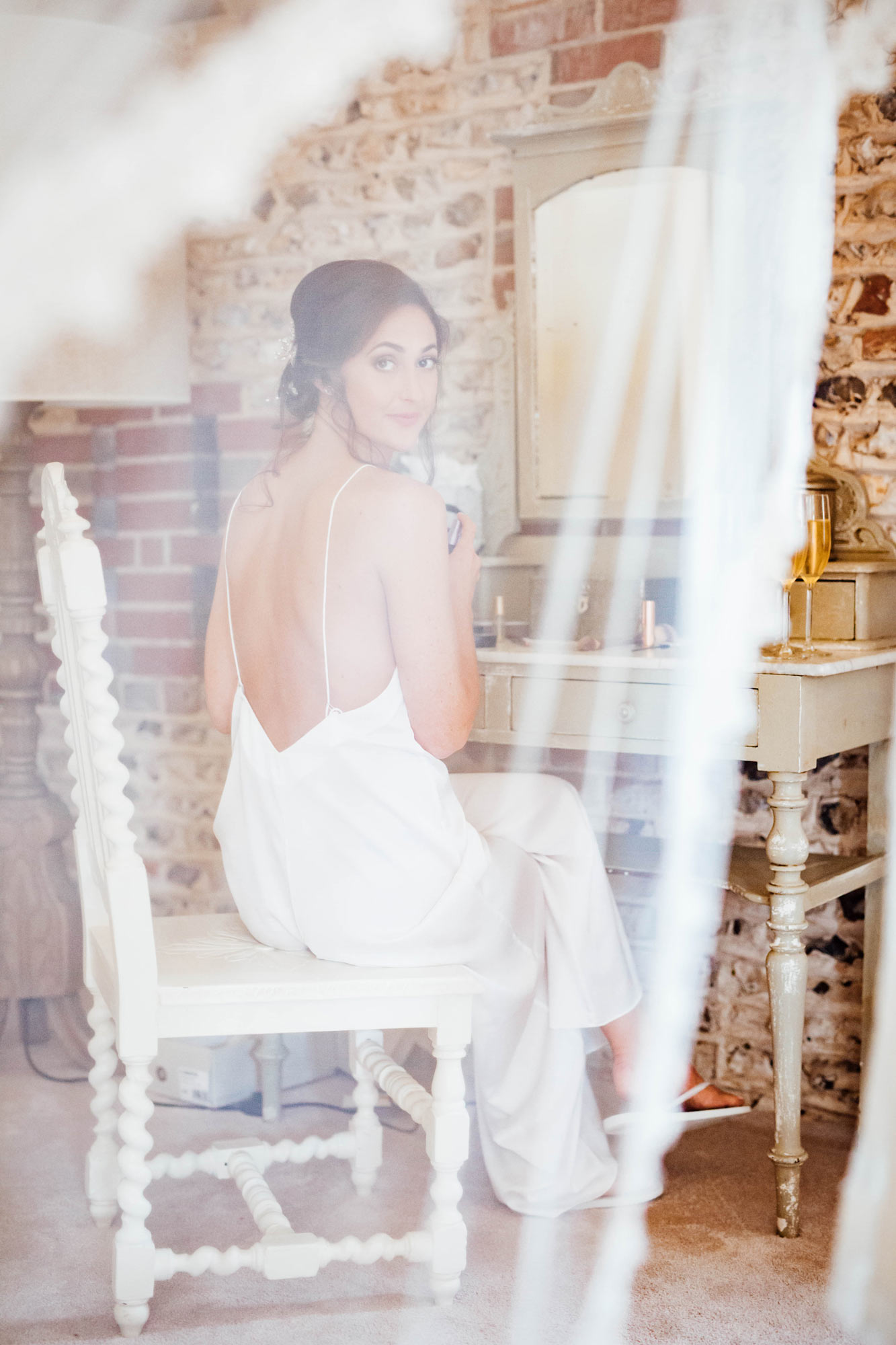 BeckyLee-wedding2.jpg