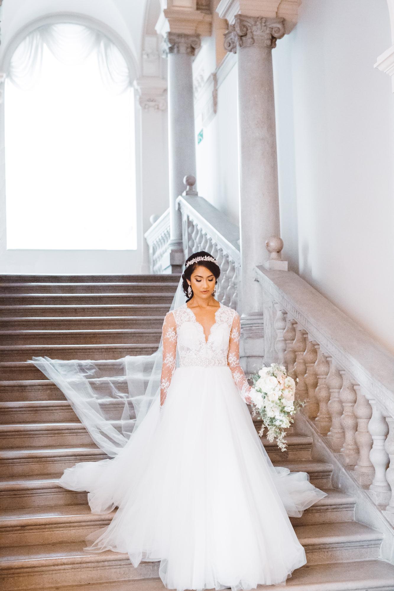 BeckyLee-wedding4.jpg