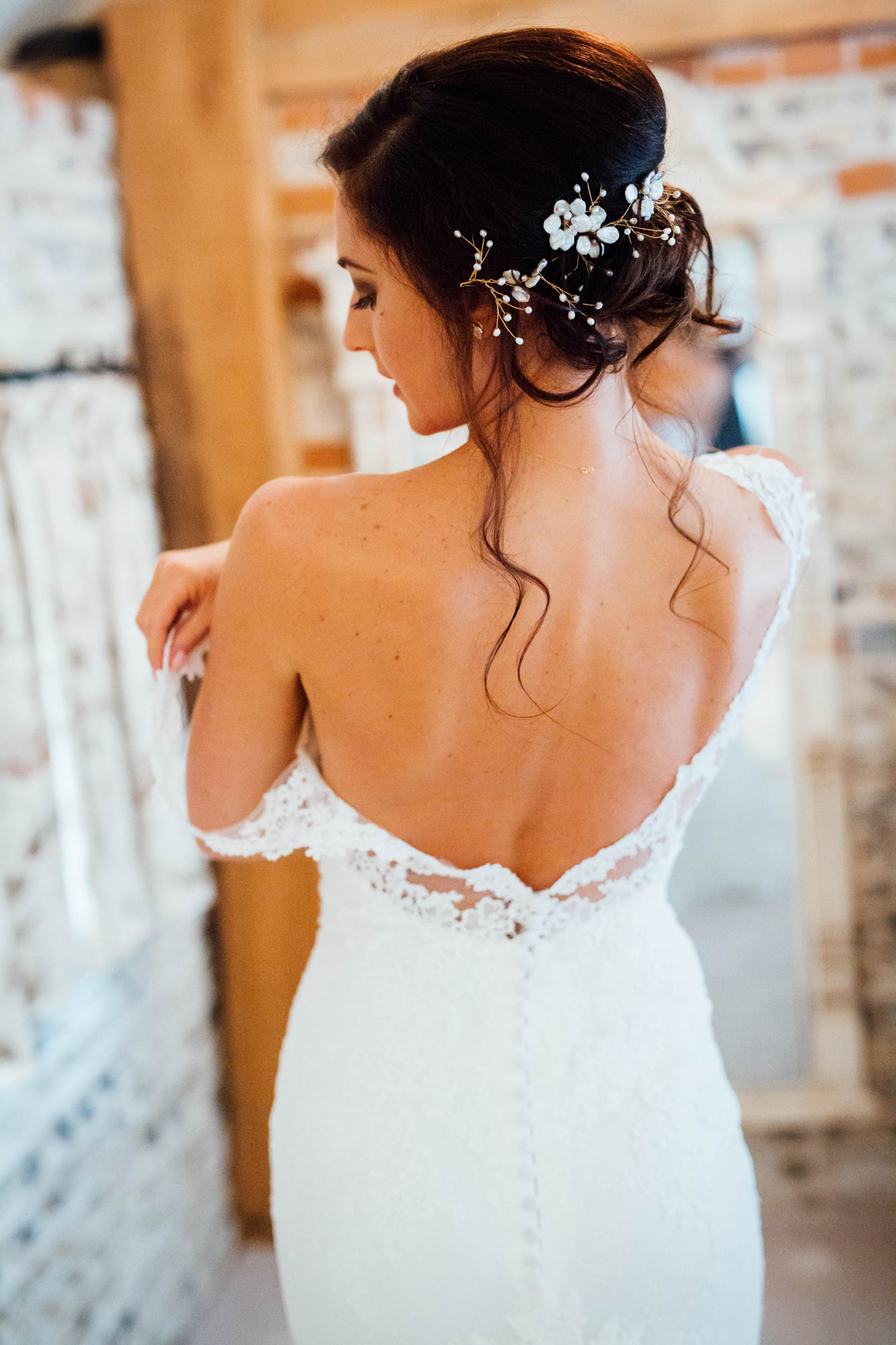 BeckyLee-wedding6.jpg