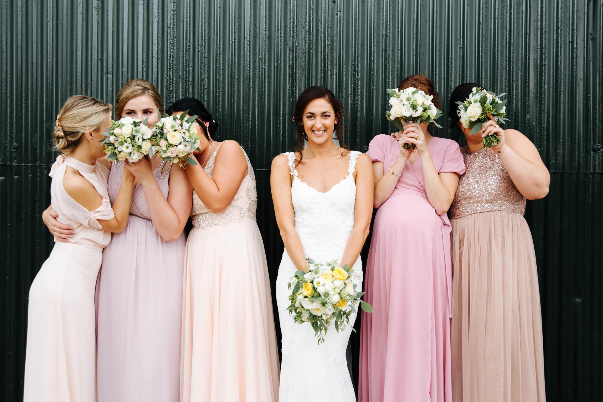 BeckyLee-wedding5.jpg