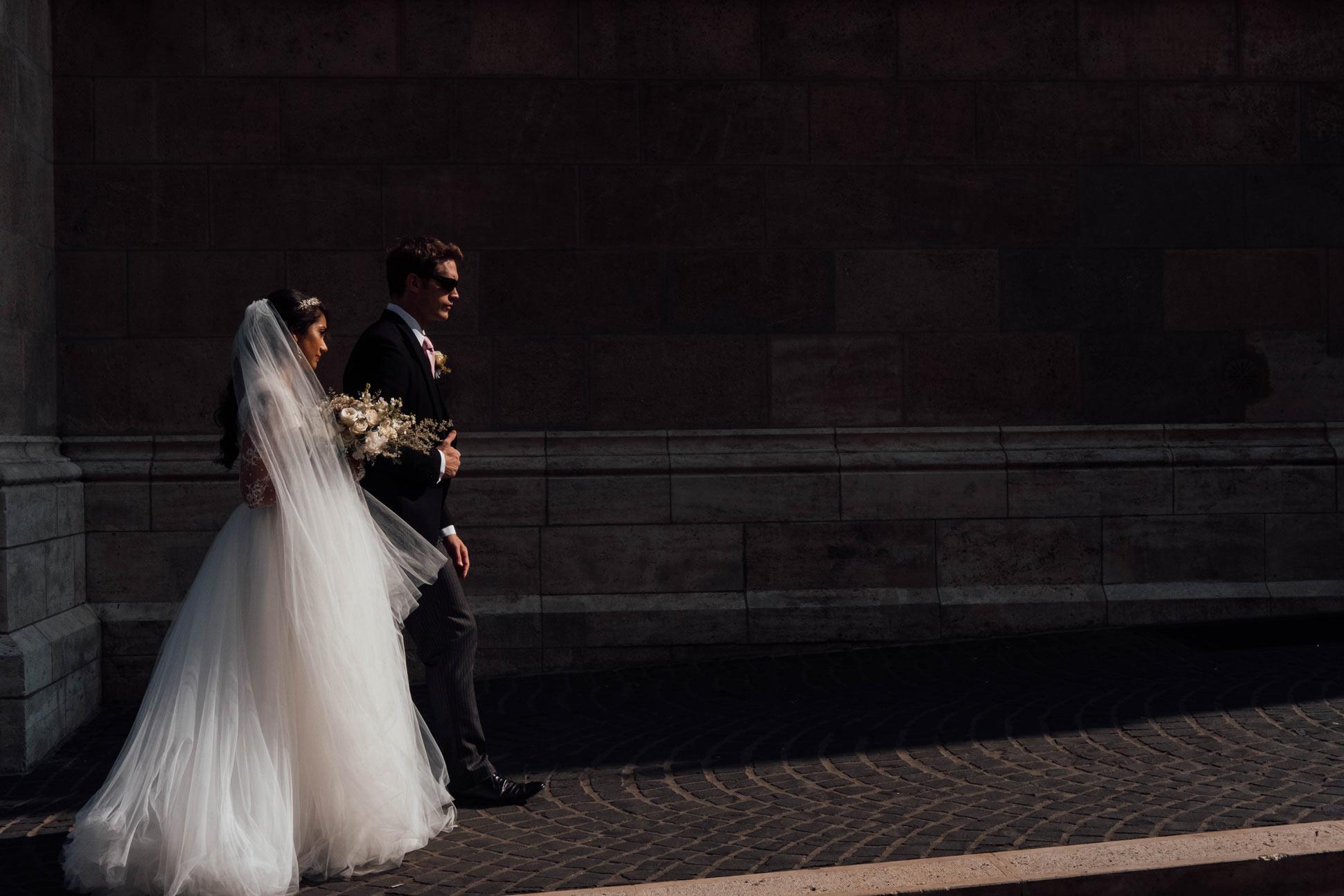 Wedding_M-Cat&Goldie21.jpg