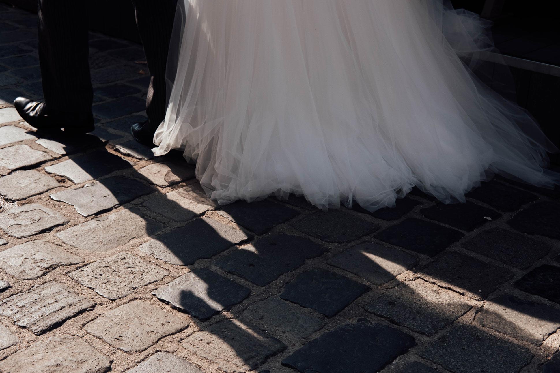 Wedding_M-Cat&Goldie22.jpg