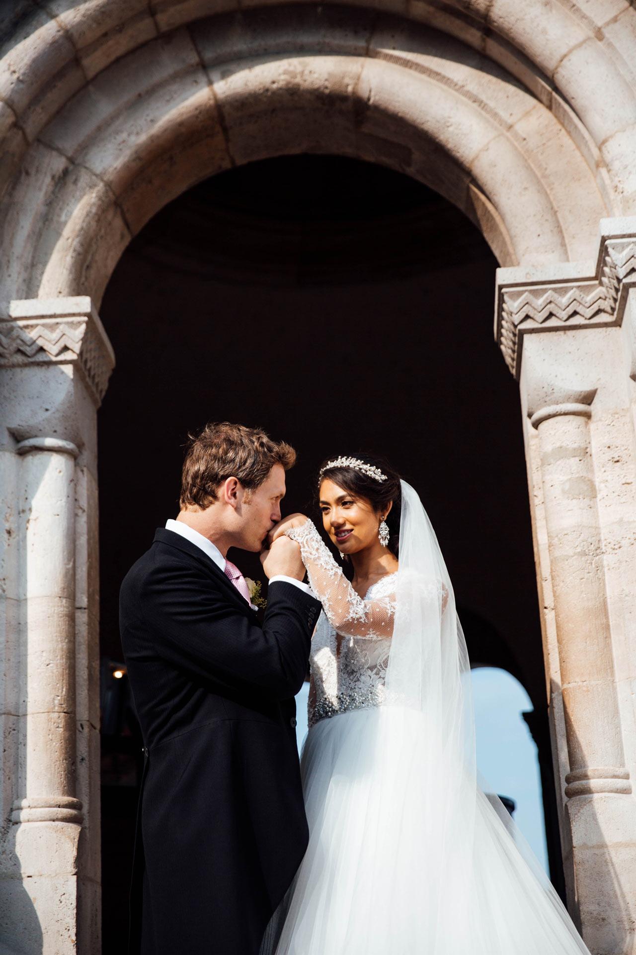 Wedding_M-Cat&Goldie23.jpg
