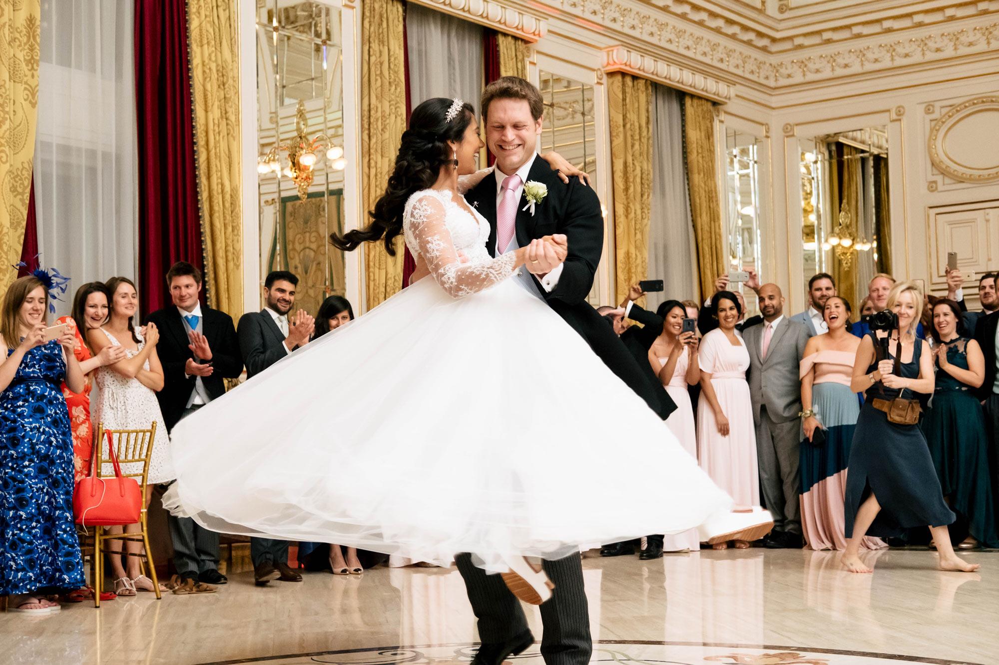Wedding_M-Cat&Goldie27.jpg