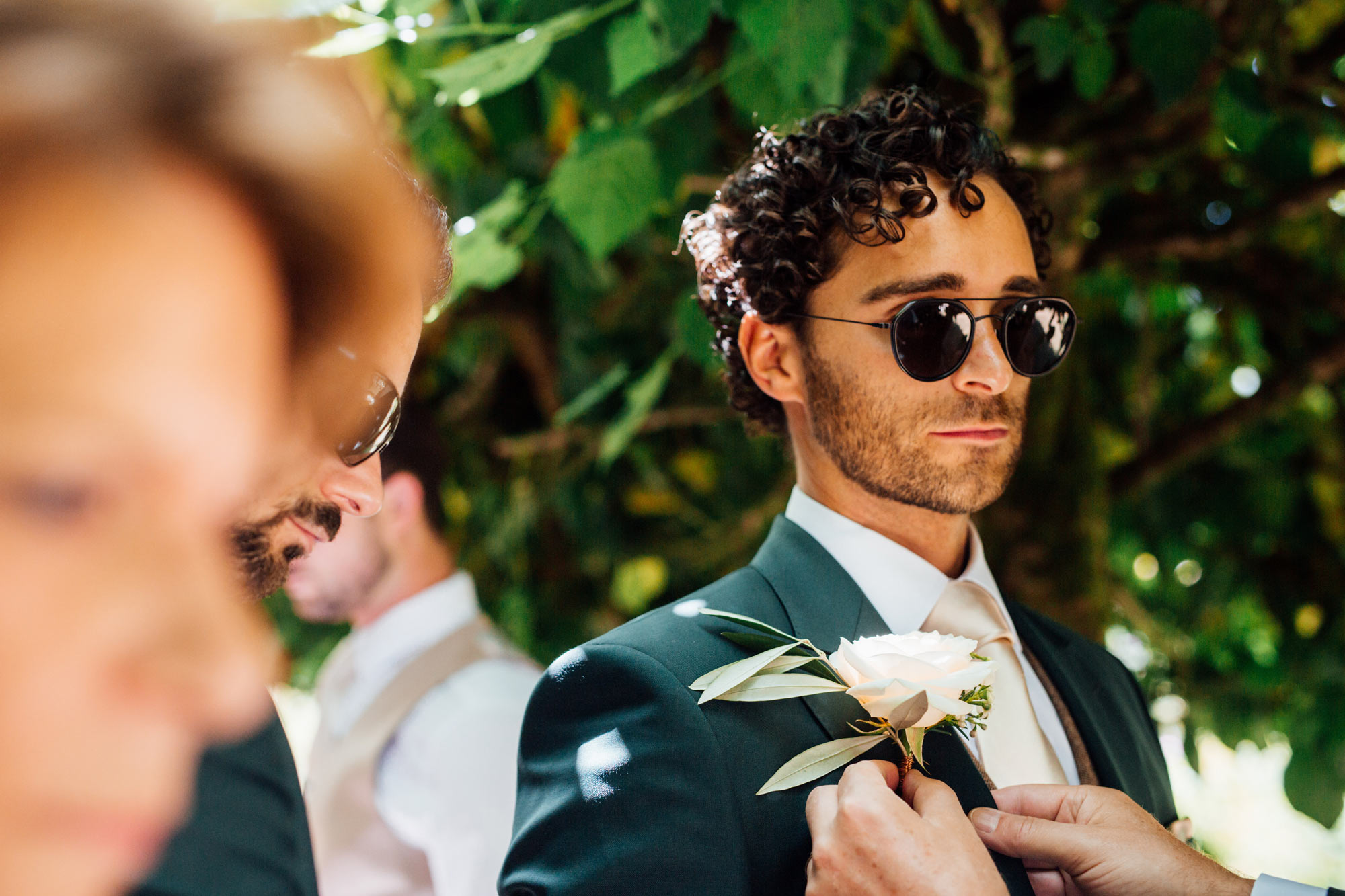 22.07.18_Nicola&Matt_Wedding-173.jpg