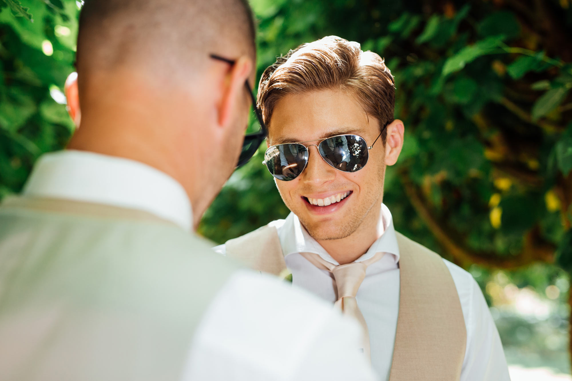 22.07.18_Nicola&Matt_Wedding-179.jpg