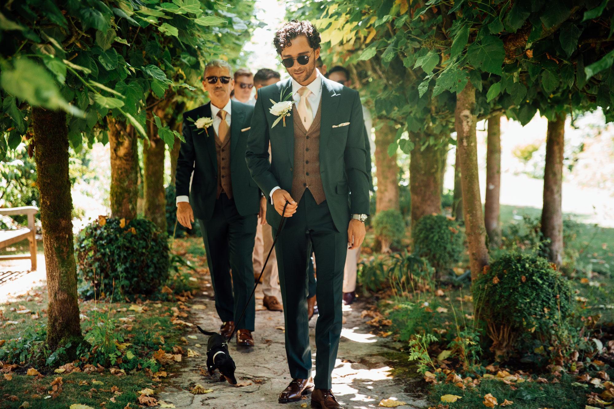 22.07.18_Nicola&Matt_Wedding-180.jpg
