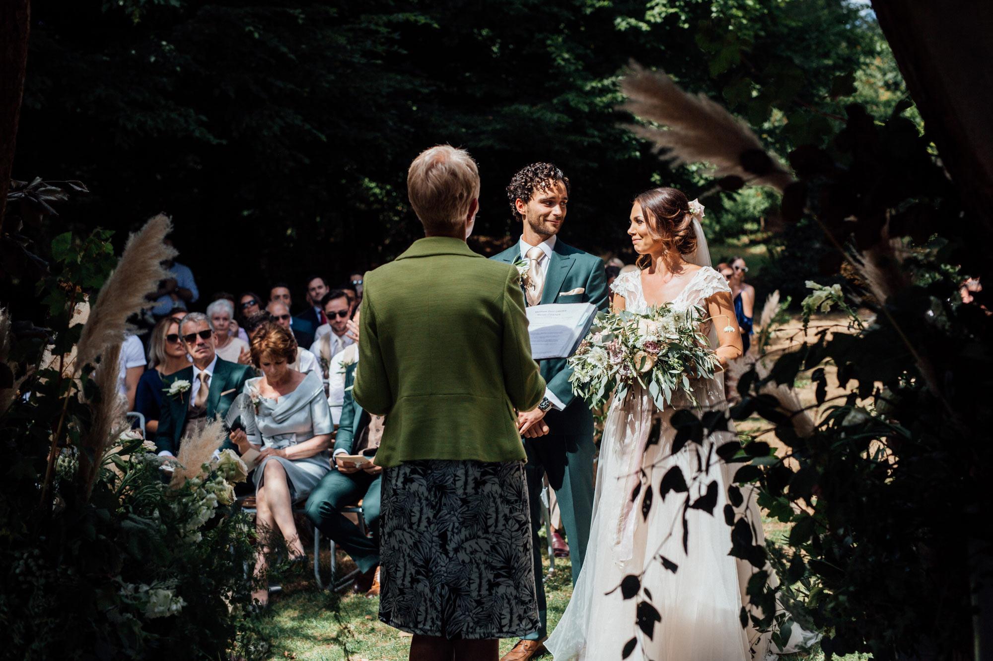 22.07.18_Nicola&Matt_Wedding-345.jpg