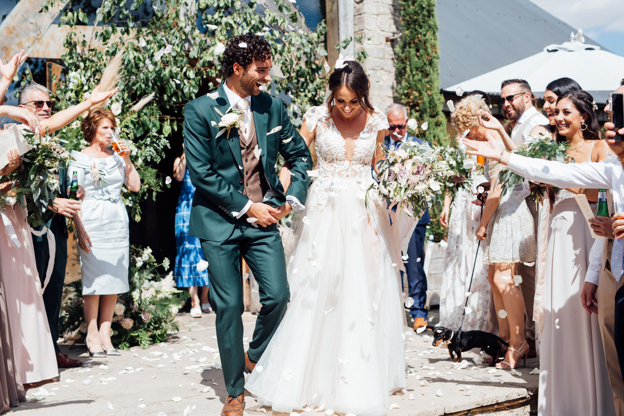 22.07.18_Nicola&Matt_Wedding-464.jpg