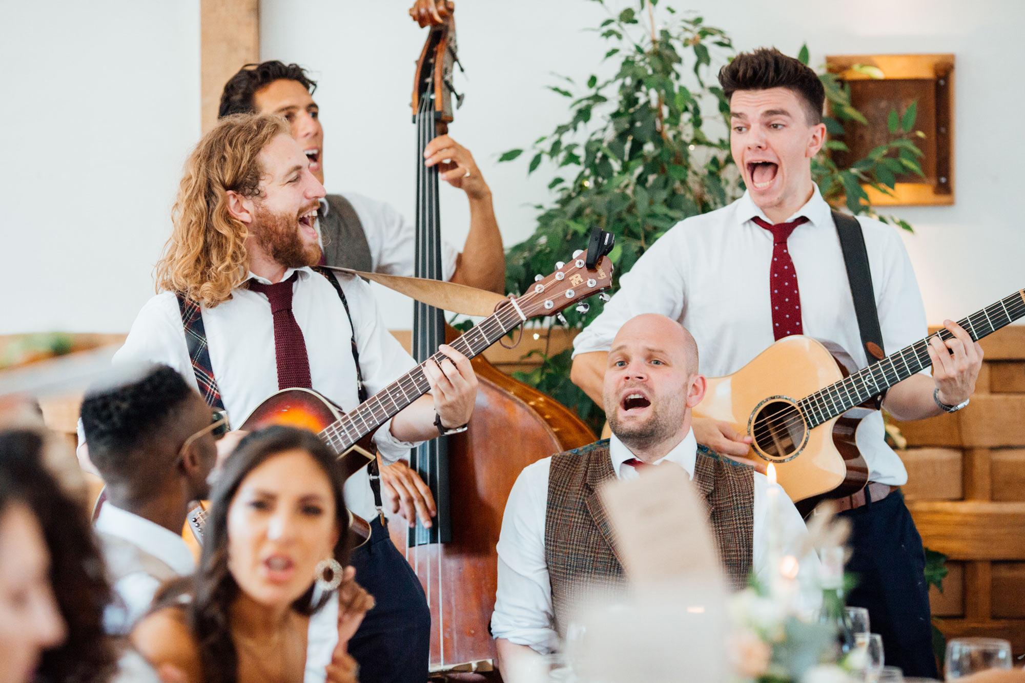 22.07.18_Nicola&Matt_Wedding-573.jpg