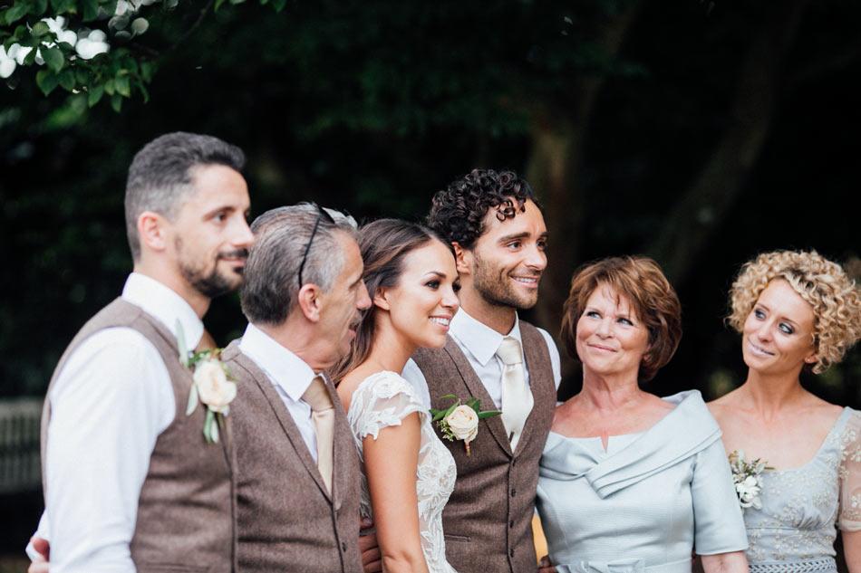 22.07.18_Nicola&Matt_Wedding-945.jpg