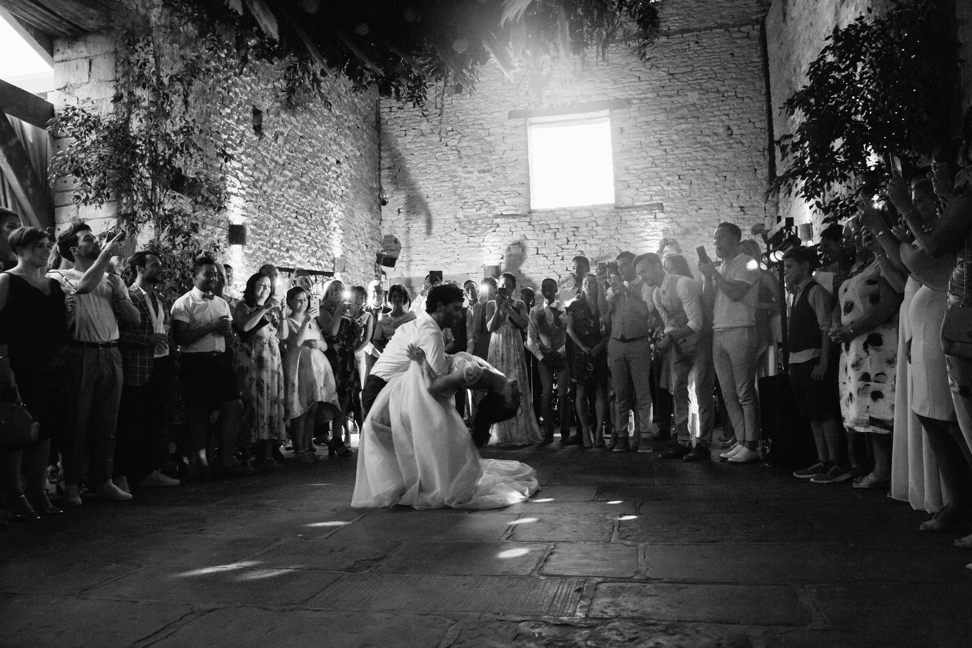22.07.18_Nicola&Matt_Wedding-993.jpg