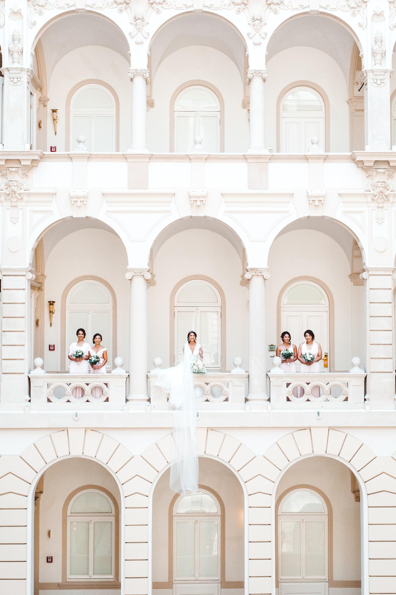 BeckyLee-wedding11.jpg