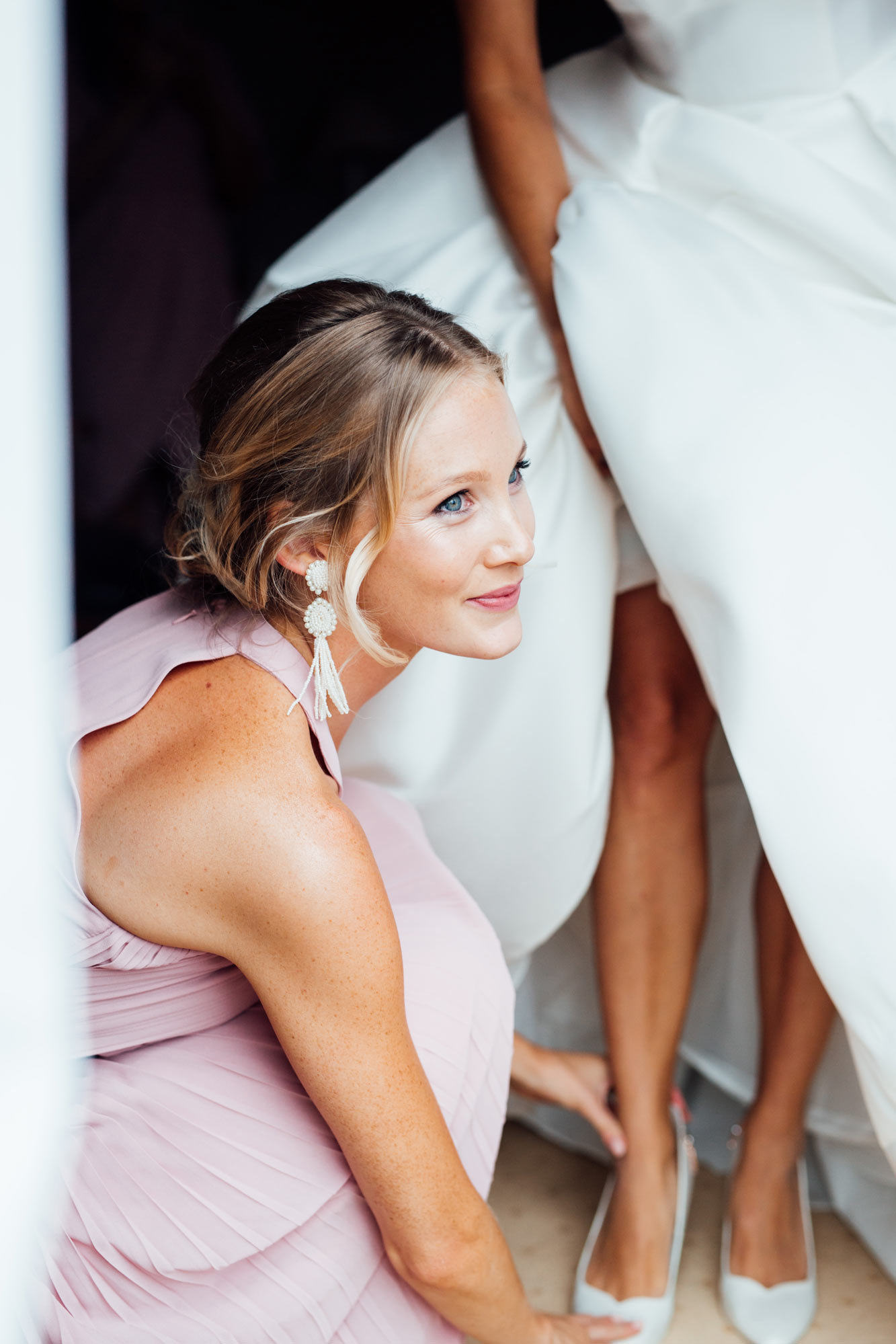 11.08.18_Jade_Dan_Wedding_QS-26.jpg