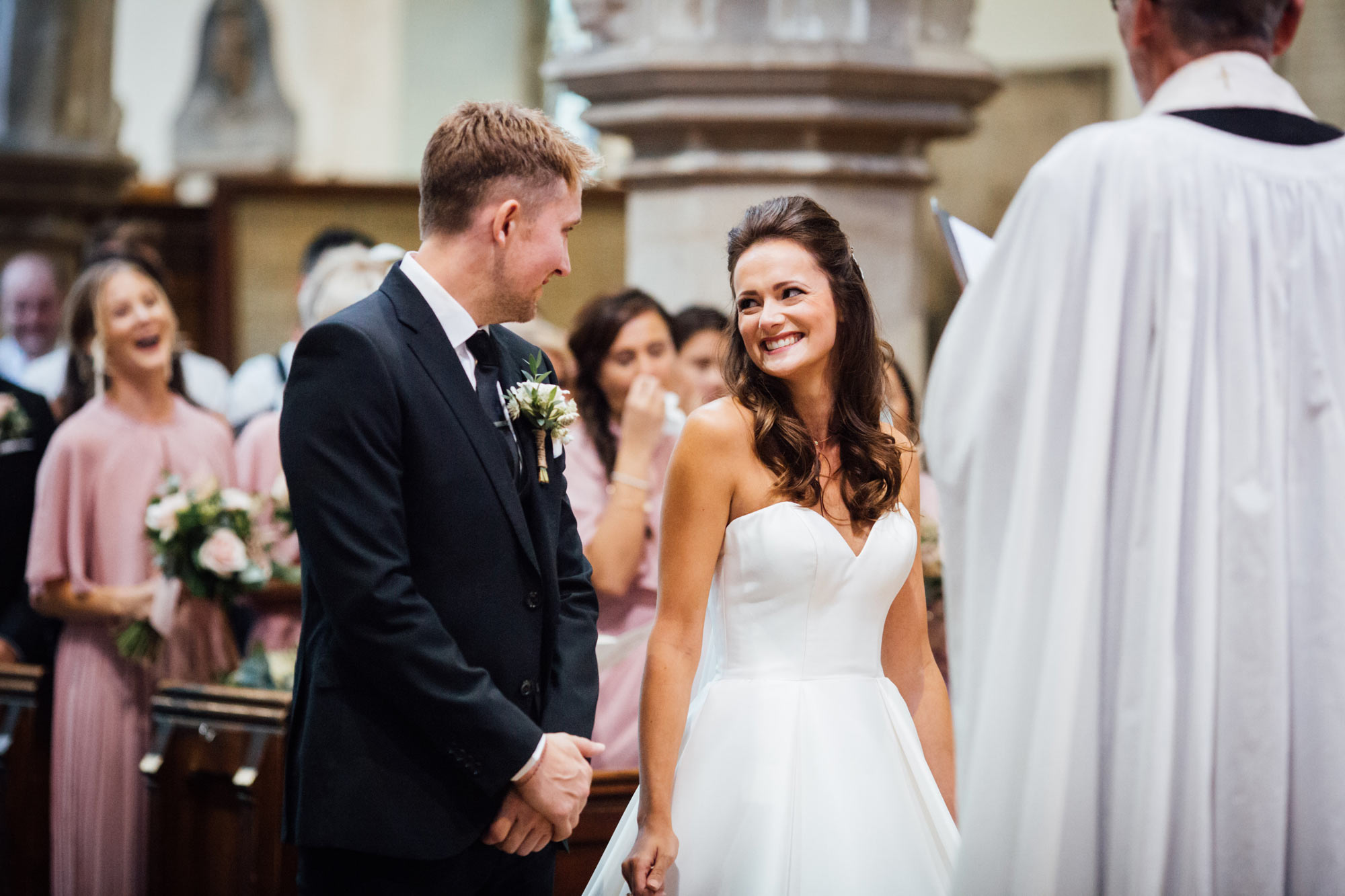 11.08.18_Jade_Dan_Wedding_QS-42.jpg