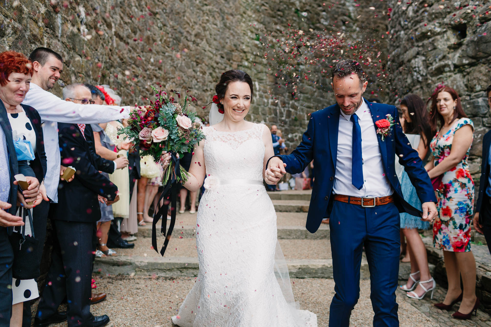 Wedding-287.jpg