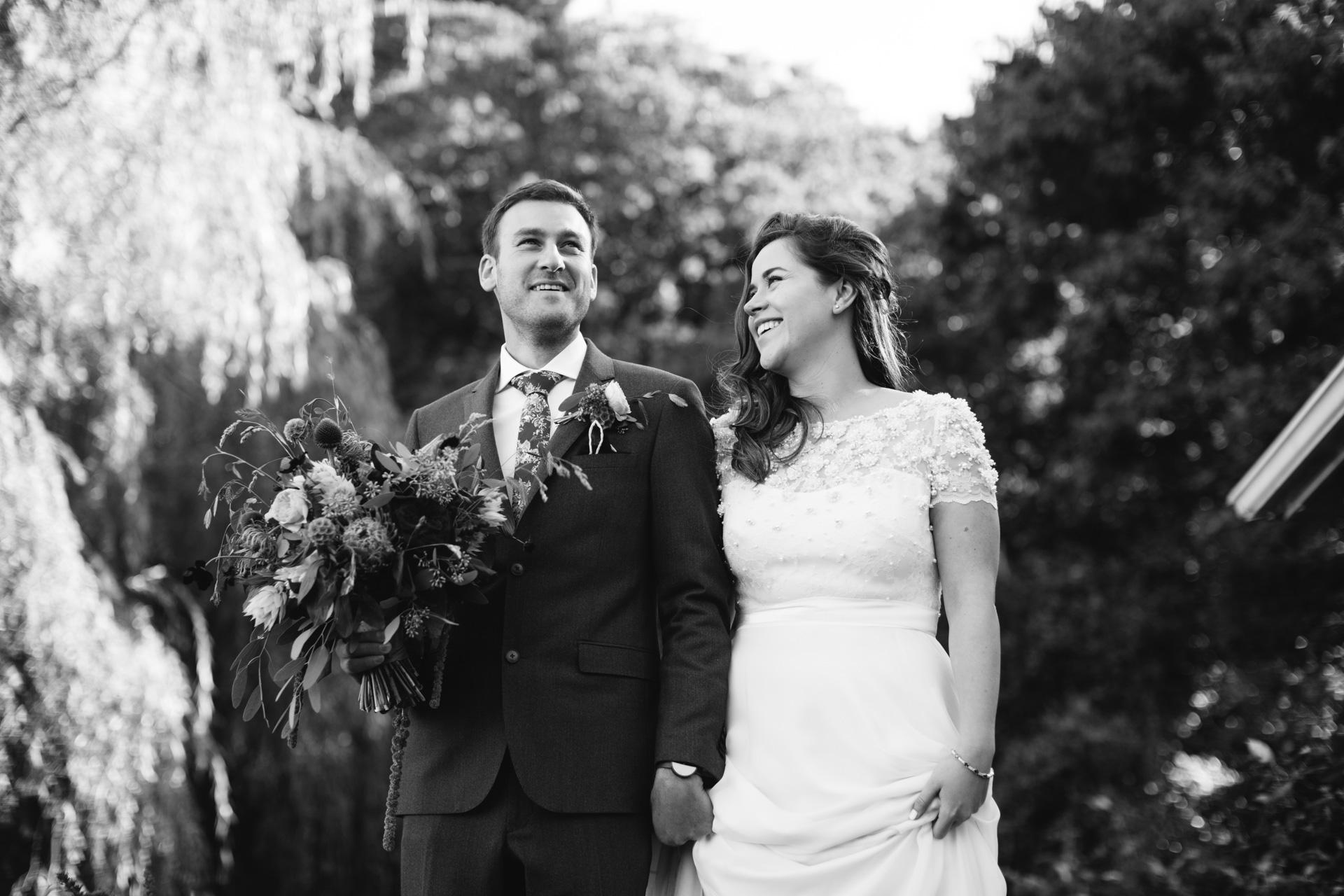 Wedding-403.jpg
