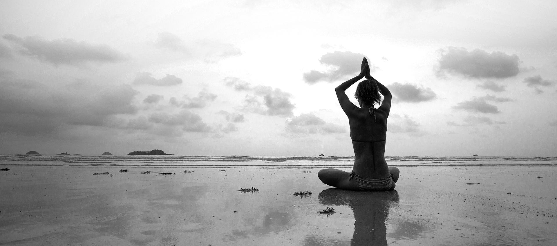 ashtanga-yoga-classes.jpg