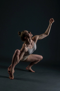 Shelley Eva Haden