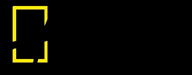 Haymarket Homes logo.png