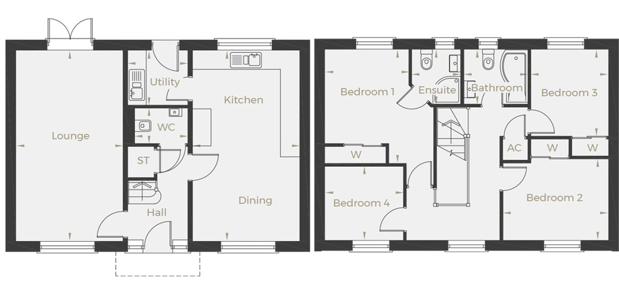 Cotheridge-Worcester-PLAN.jpg