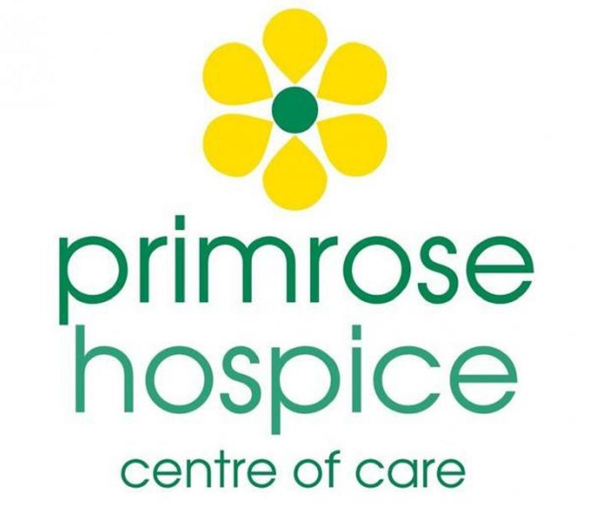 Primrose-Hospice[1].jpg