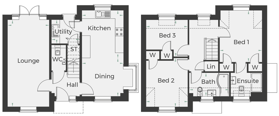The-Lynford-Alfrick-Plan.jpg