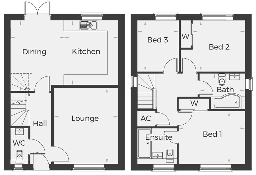 The-Ruloe-Floor-Plan.jpg