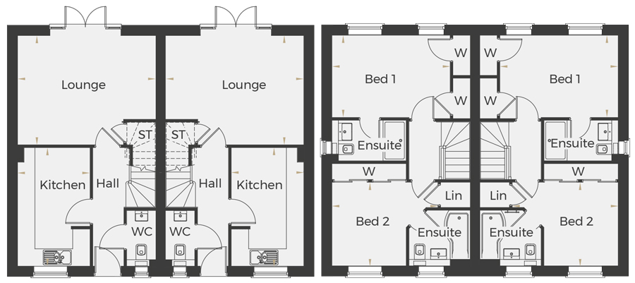 The-Elcot-2Bed-Floor-Plan.jpg