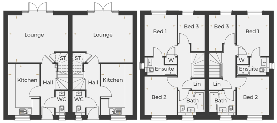 The-Elcot-3Bed-Floor-Plan.jpg