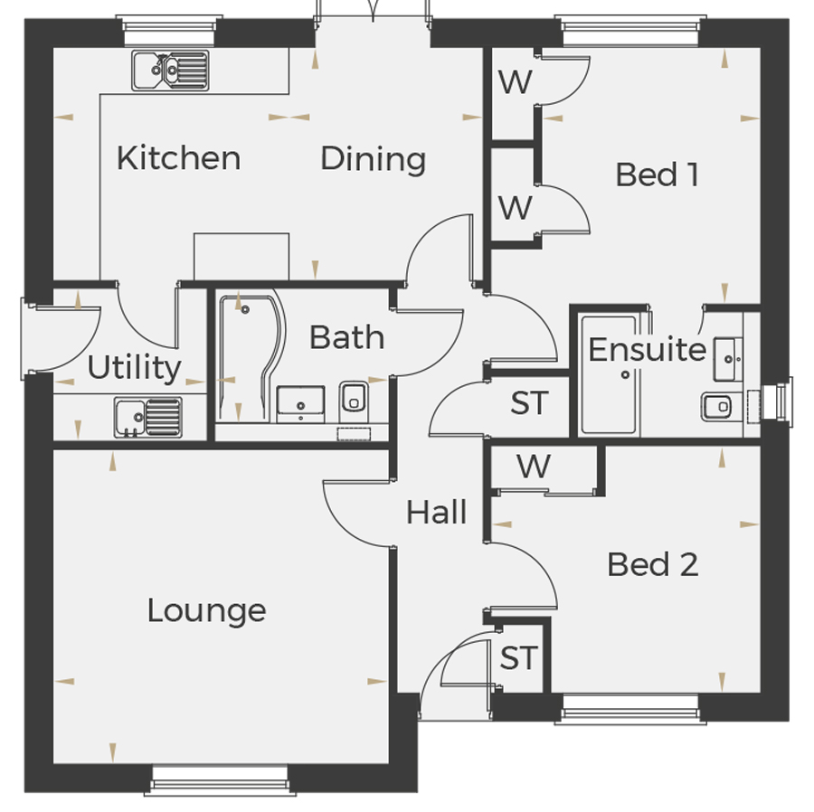 The-Walmoor-Floor-Plan.jpg
